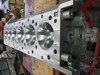 Picture of Complete Cylinder Head LH/RH